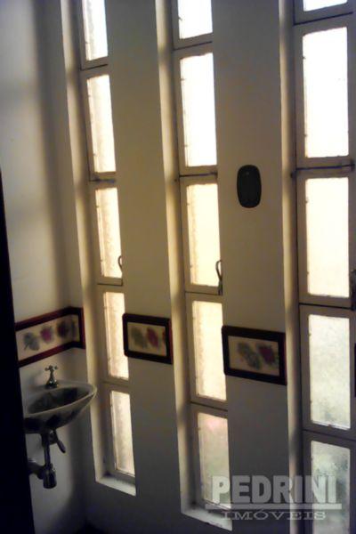 Casa 3 Dorm, Tristeza, Porto Alegre (4519) - Foto 16