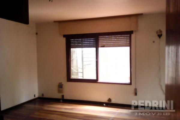 Casa 3 Dorm, Tristeza, Porto Alegre (4519) - Foto 3