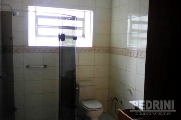 Casa 3 Dorm, Tristeza, Porto Alegre (4519) - Foto 4