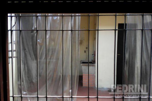 Casa 3 Dorm, Tristeza, Porto Alegre (4519) - Foto 6