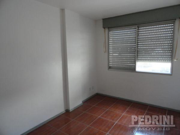 Torre do Sol - Apto 2 Dorm, Cristal, Porto Alegre (4522) - Foto 10