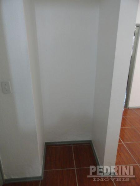Torre do Sol - Apto 2 Dorm, Cristal, Porto Alegre (4522) - Foto 7