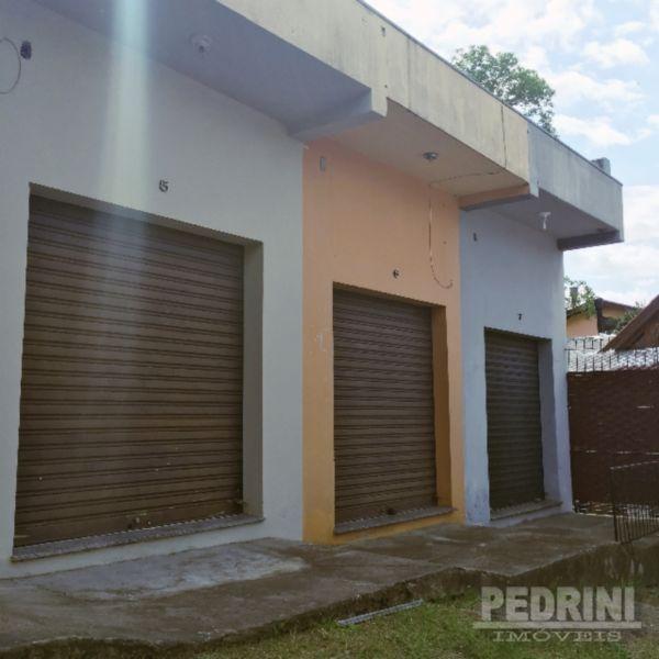 Loja, Espírito Santo, Porto Alegre (4524)