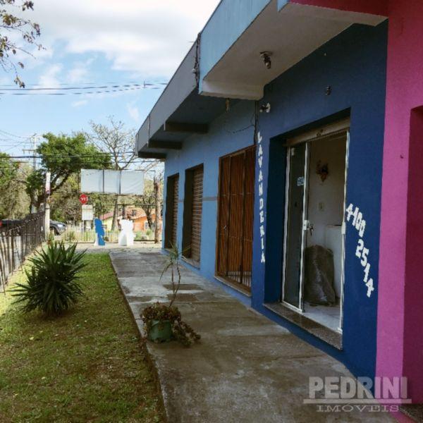 Loja, Espírito Santo, Porto Alegre (4524) - Foto 4