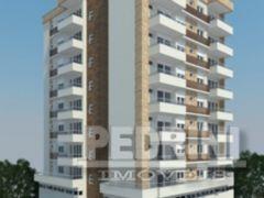 Edifício Província de Milano - Apto 2 Dorm, Tristeza, Porto Alegre