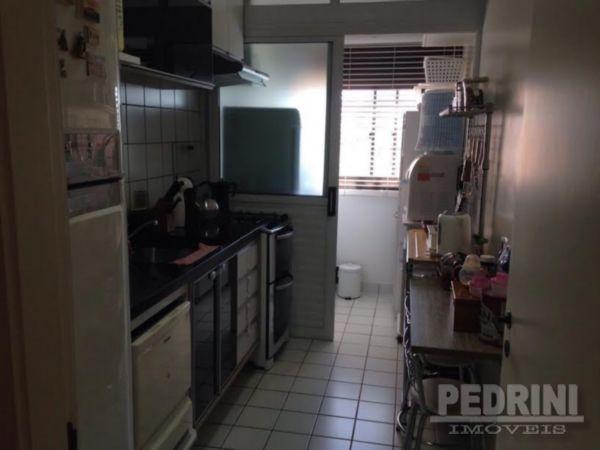 Puerta de Las Veredas - Apto 2 Dorm, Teresópolis, Porto Alegre (4536) - Foto 4