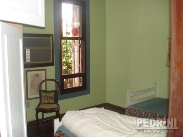 Terreno 3 Dorm, Tristeza, Porto Alegre (1004) - Foto 3
