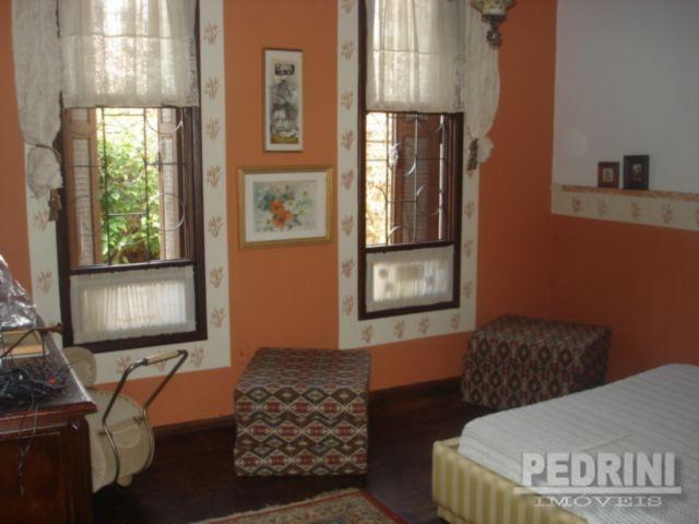 Terreno 3 Dorm, Tristeza, Porto Alegre (1004) - Foto 4