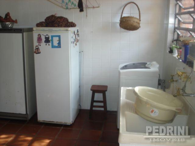 Terreno 3 Dorm, Tristeza, Porto Alegre (1004) - Foto 6
