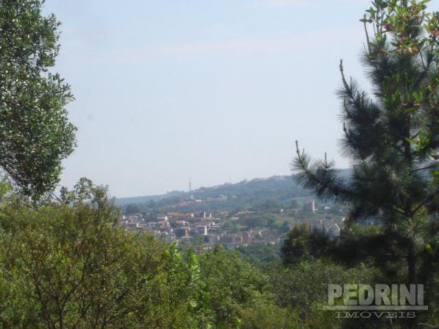 500m da Juca Batista - Terreno, Aberta dos Morros, Porto Alegre (1020) - Foto 2