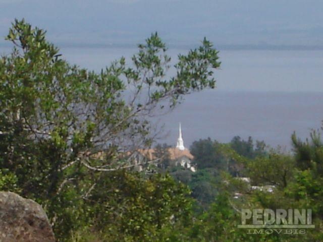 500m da Juca Batista - Terreno, Aberta dos Morros, Porto Alegre (1020) - Foto 5
