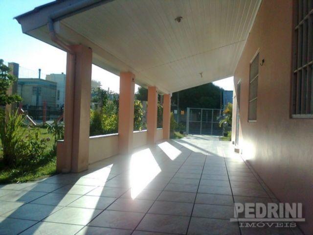 Casa 4 Dorm, Barra, Tramandaí (1025) - Foto 4