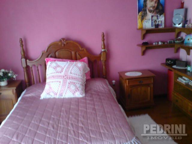 Casa 3 Dorm, Jardim Isabel, Porto Alegre (1352) - Foto 15
