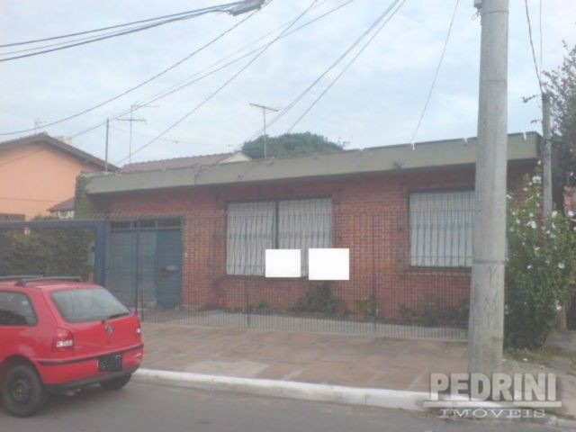 Pedrini Imóveis - Sala 3 Dorm, Ipanema (1365) - Foto 3