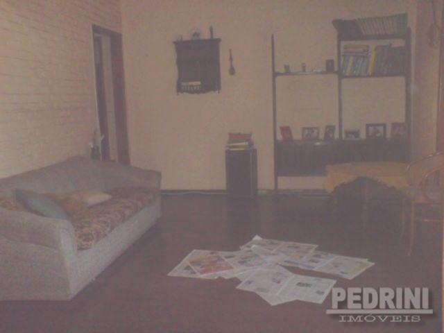 Pedrini Imóveis - Sala 3 Dorm, Ipanema (1365) - Foto 4