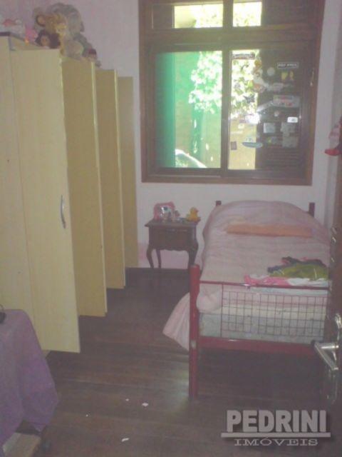 Pedrini Imóveis - Sala 3 Dorm, Ipanema (1365) - Foto 5