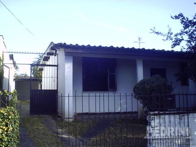 Casa 2 Dorm, Rubem Berta, Porto Alegre (142)