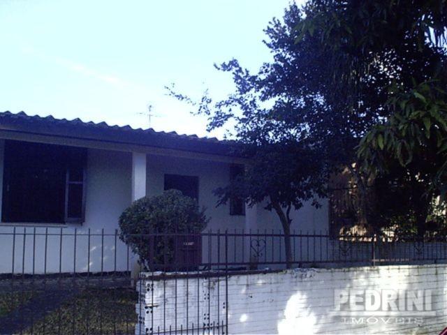 Casa 2 Dorm, Rubem Berta, Porto Alegre (142) - Foto 7