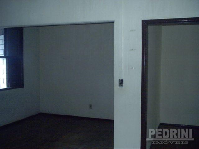 Casa 2 Dorm, Rubem Berta, Porto Alegre (142) - Foto 11