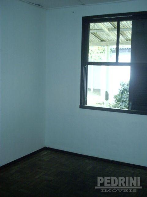 Casa 2 Dorm, Rubem Berta, Porto Alegre (142) - Foto 6