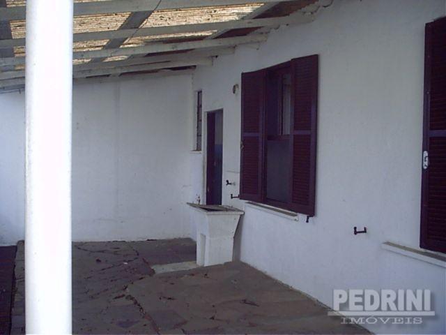 Casa 2 Dorm, Rubem Berta, Porto Alegre (142) - Foto 8