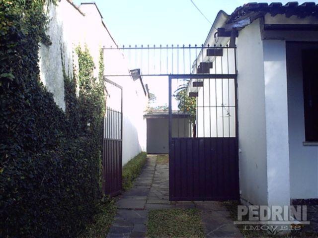 Casa 2 Dorm, Rubem Berta, Porto Alegre (142) - Foto 10