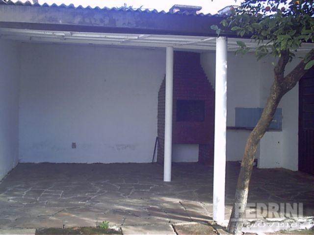 Casa 2 Dorm, Rubem Berta, Porto Alegre (142) - Foto 4
