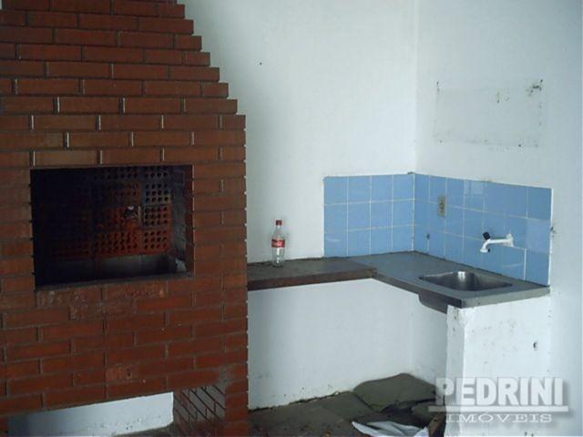 Casa 2 Dorm, Rubem Berta, Porto Alegre (142) - Foto 5