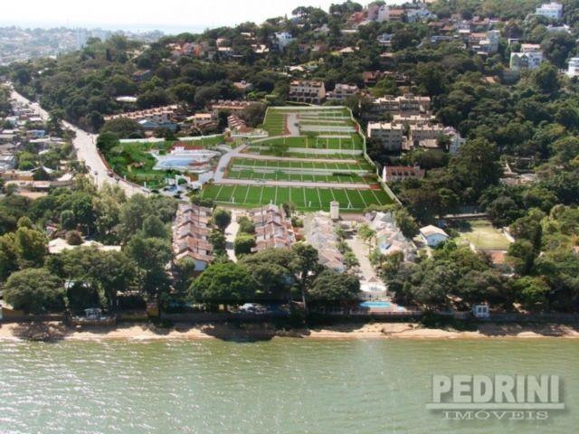 Quinta da Boa Vista - Casa 4 Dorm, Vila Conceição, Porto Alegre (1495) - Foto 12