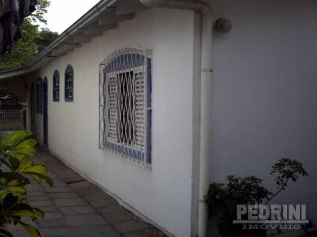 Casa 3 Dorm, Ipanema, Porto Alegre (1642) - Foto 10