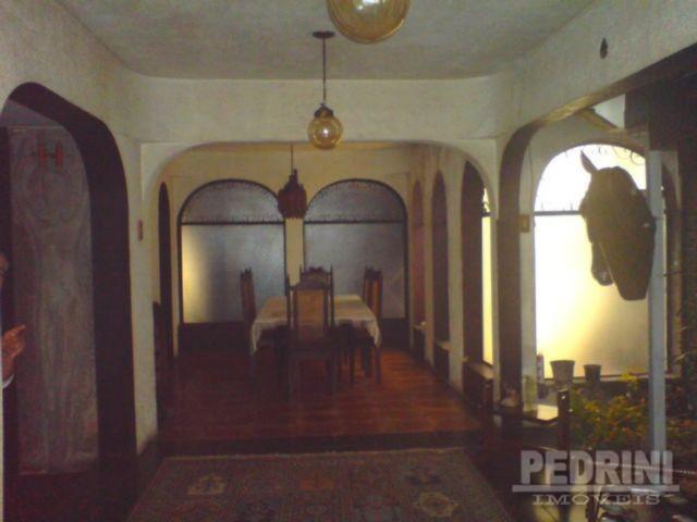 Casa 4 Dorm, Tristeza, Porto Alegre (1657) - Foto 10