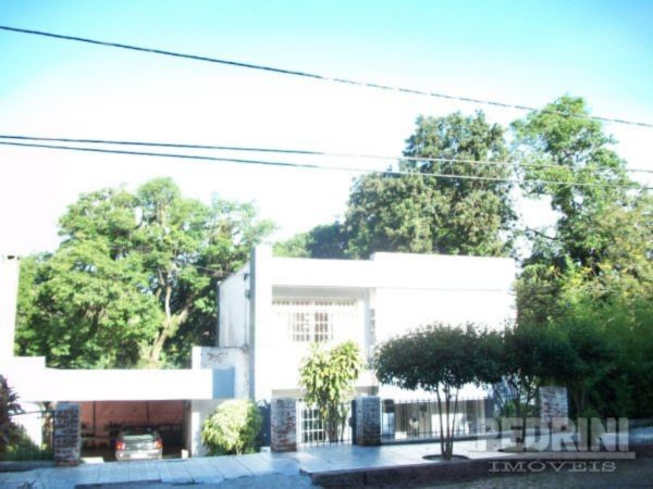 Casa 3 Dorm, Vila Conceição, Porto Alegre (1671) - Foto 2