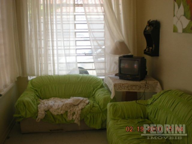 Pedrini Imóveis - Casa 3 Dorm, Tristeza (1728) - Foto 30