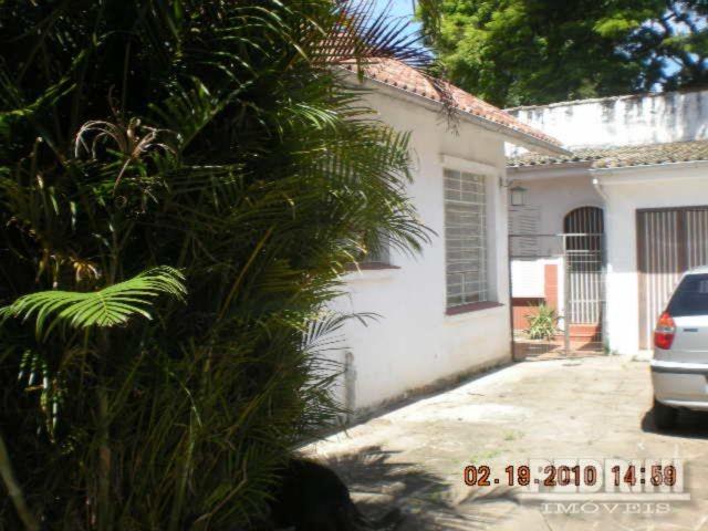 Pedrini Imóveis - Casa 3 Dorm, Tristeza (1728) - Foto 21