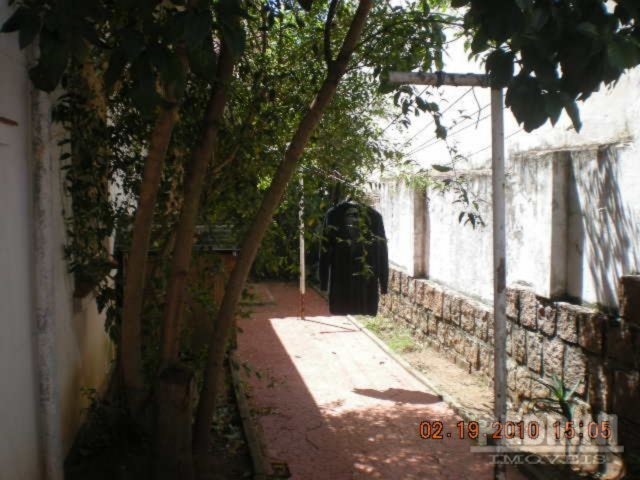 Pedrini Imóveis - Casa 3 Dorm, Tristeza (1728) - Foto 22