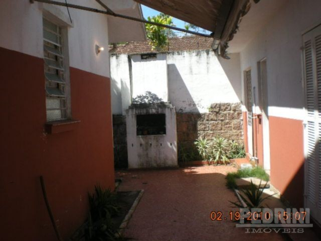 Pedrini Imóveis - Casa 3 Dorm, Tristeza (1728) - Foto 23