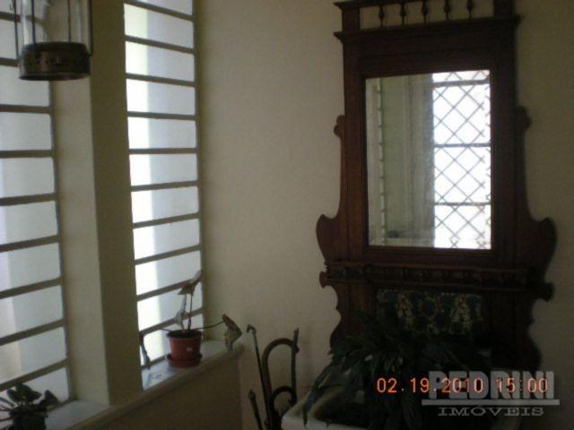 Pedrini Imóveis - Casa 3 Dorm, Tristeza (1728) - Foto 17