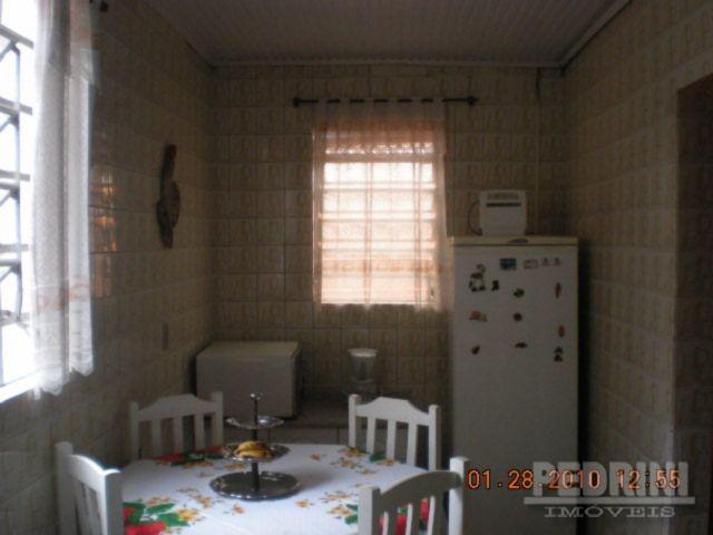 Casa 3 Dorm, Cristal, Porto Alegre (1732) - Foto 10
