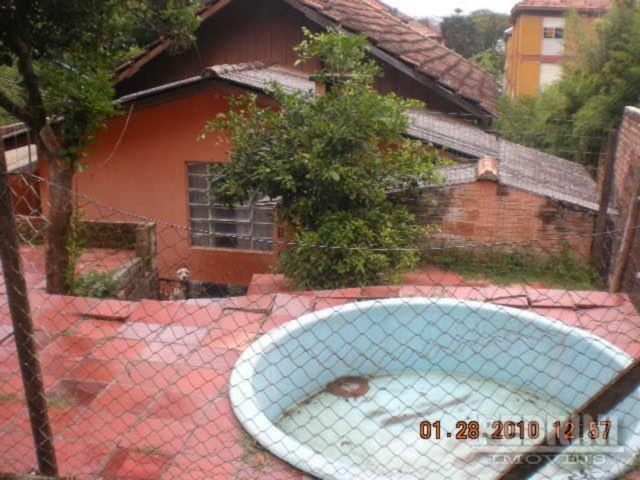 Casa 3 Dorm, Cristal, Porto Alegre (1732) - Foto 13