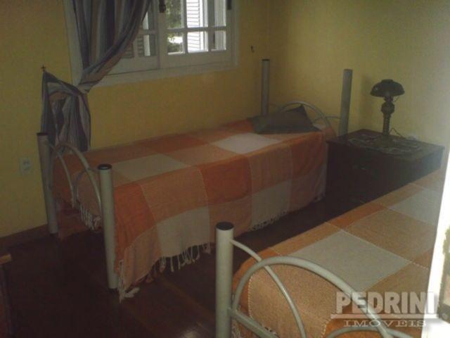 Casa 4 Dorm, Ipanema, Porto Alegre (1806) - Foto 15