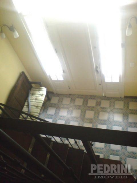 Casa 4 Dorm, Ipanema, Porto Alegre (1806) - Foto 2