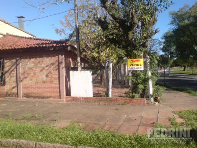 Pedrini Imóveis - Terreno, Guarujá, Porto Alegre - Foto 3