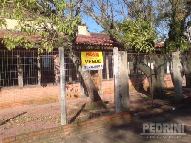 Pedrini Imóveis - Terreno, Guarujá, Porto Alegre - Foto 4
