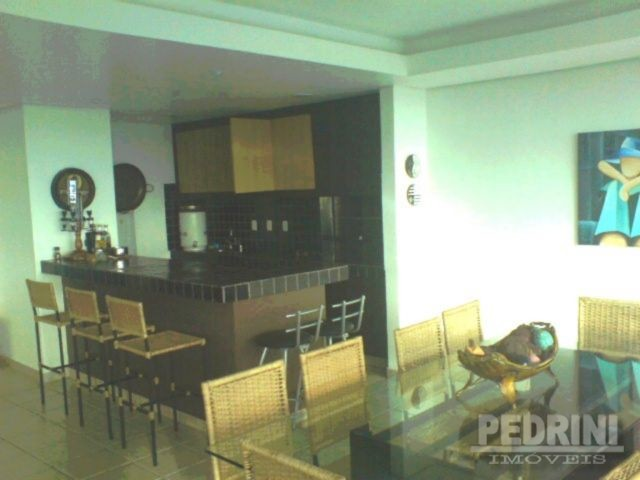 Pedrini Imóveis - Casa 3 Dorm, Nonoai (1852) - Foto 42