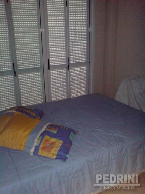 Casa 5 Dorm, Ipanema, Porto Alegre (1953) - Foto 8