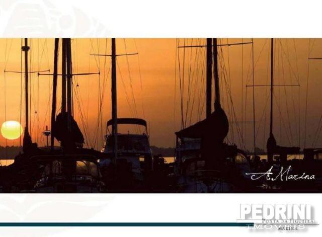 Ponta da Figueira Marina - Terreno, Centro, Eldorado do Sul (1978) - Foto 11