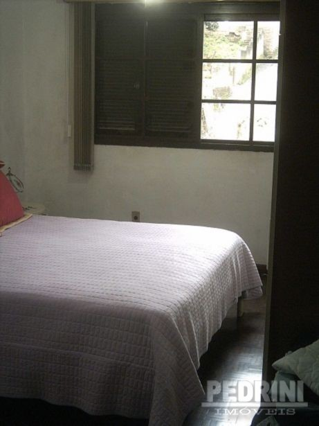 Apto 6 Dorm, Cavalhada, Porto Alegre (2012) - Foto 4