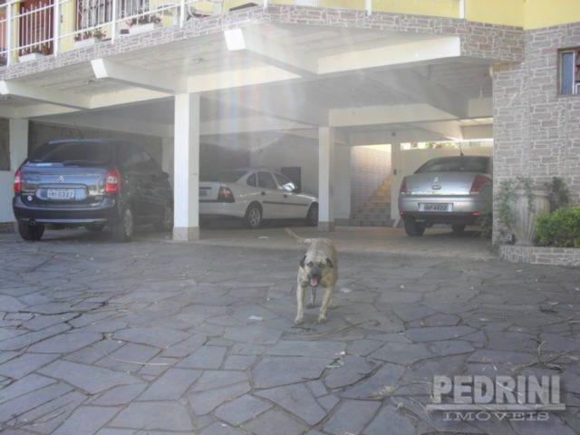 Pedrini Imóveis - Casa 3 Dorm, Vila Conceição - Foto 14