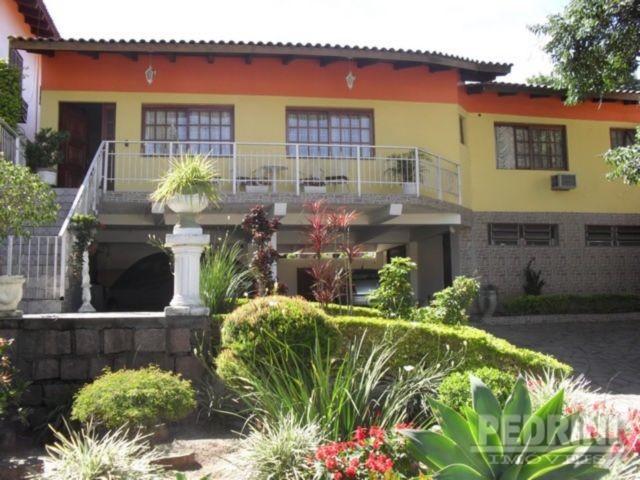 Pedrini Imóveis - Casa 3 Dorm, Vila Conceição - Foto 5