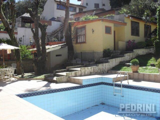 Pedrini Imóveis - Casa 3 Dorm, Vila Conceição - Foto 19